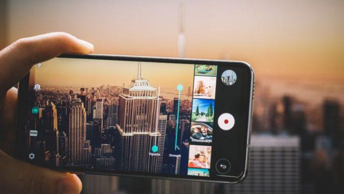 Revoluția viitorului la Congresul Mondial al Telefoniei Mobile: Lista celor mai în vogă gadgeturi
