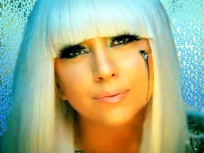 Brandul Lady Gaga, dincolo de muzică