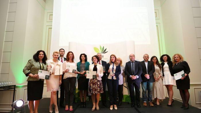 Companiile din România încep să prindă gustul sustenabilității
