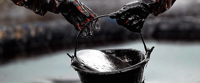 OPEC a aruncat Rusia in agonie