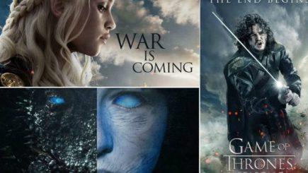 Game of Thrones: 3 lecţii despre leadership pe care le putem învăţa din acest serial