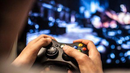 OMS: Dependenţa de jocuri ar putea fi inclusă pe lista tulburărilor psihice
