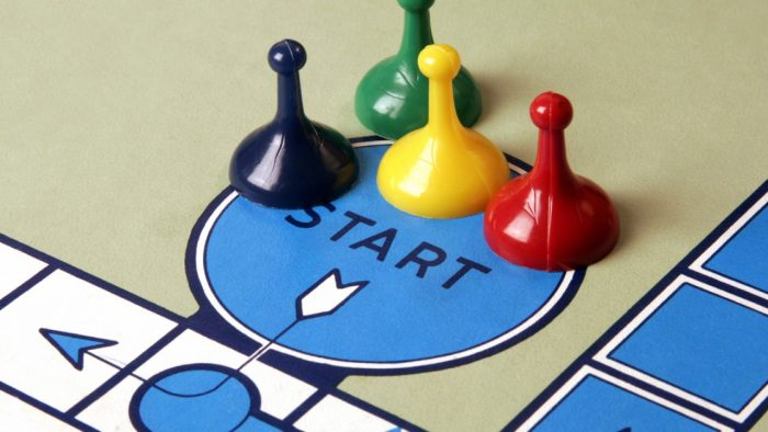 Cum te fac jocurile de strategie un manager mai bun