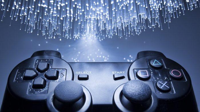 Strategie pentru a concura cu cele mai reputate companii de gaming din lume