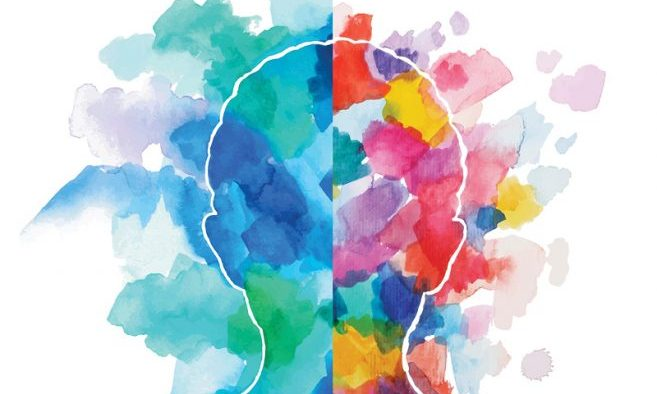 Creativitatea – condiționată genetic, cultural, social, temporal?