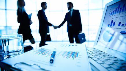Garanti Bank face parteneriat cu UPC România