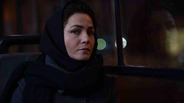 Povestea unei femei iraniene a cucerit Timishort Film Festival
