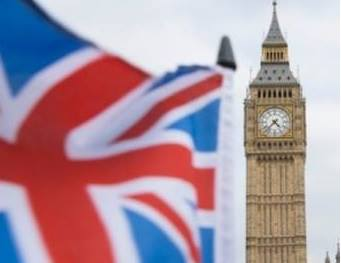 Oligarhii ruși au luat cu asalt Marea Britanie