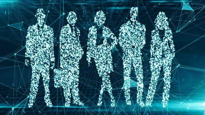 Lista paşilor care trebuie urmaţi pe fondul implementării Regulamentului General privind Protecţia Datelor (GDPR)