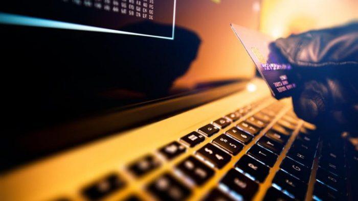 Avertizare FBI și Bitdefender: atacuri informatice avansate asupra băncilor