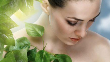 O colaborare pe termen lung cu frumusețea naturală