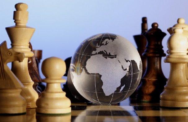 De ce instabilitatea geopolitică nu afectează apetitul pentru investiții în Europa