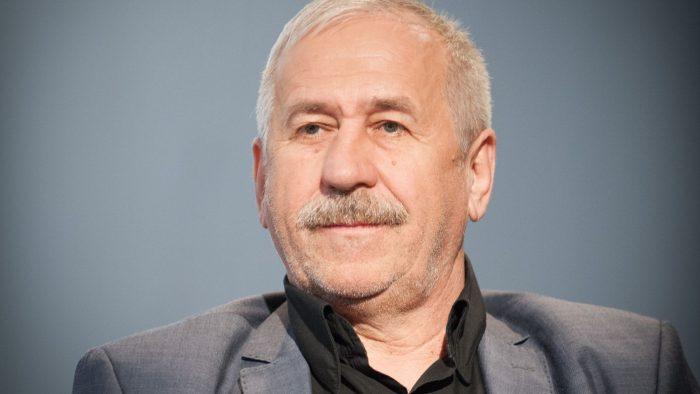 Începe Festivalul Serile Filmului Românesc de la Iaşi