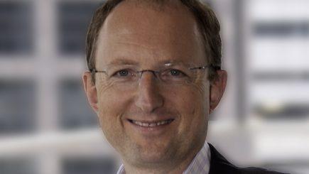 Schimbări în managementul Unilever