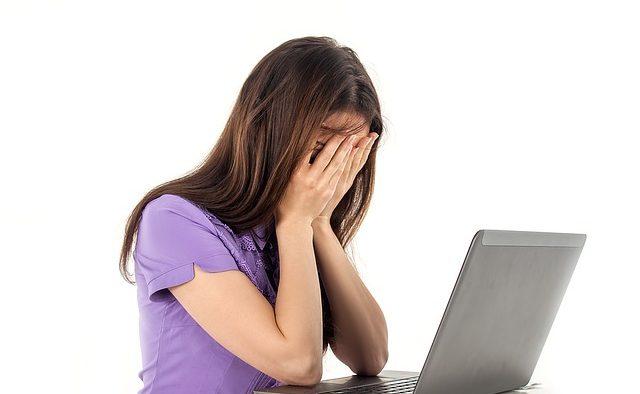 Concediat prin email: E moral sau imoral? Se pot face abuzuri?
