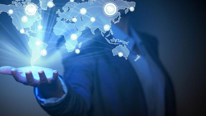 Global Economy Watch: Principalele motoare de creştere ale economiei globale