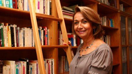 Gloria Noriega, directoarea Institutului Mexican de Analiză Tranzacțională, dezvăluie cum ne putem construi cel mai bun scenariu de viață