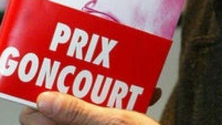 Eveniment: România alege propriul său Premiul Goncourt