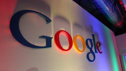 Top 10 căutări pe Google în 2014