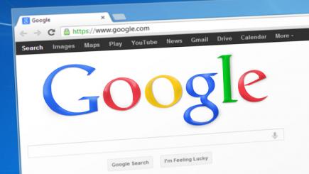 Google lansează o nouă secţiune numită Personal