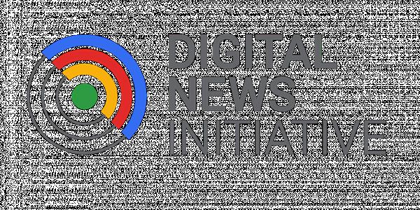 Vrei să faci jurnalism digital? Uite cum te poate ajuta Google