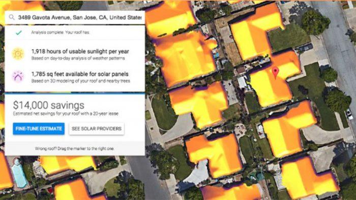 Cum vrea Google să te ajute să îți produci singur energia electrică   VIDEO