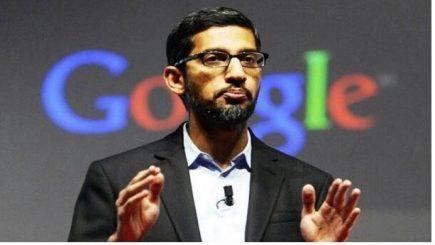 Firmele din Silicon Valley afectate de deciziile lui Trump. Google şi-a rechemat angajaţii în SUA
