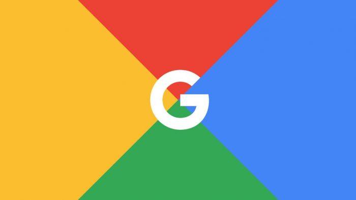 Google lansează o aplicație care facilitează controlarea telefonului prin comenzi vocale
