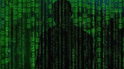 Google: creștere masivă a numărului site-urilor piratate în 2016