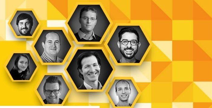 David Darmanin și Brian Dean, specialiști în marketing online, vin la GPeC Summit