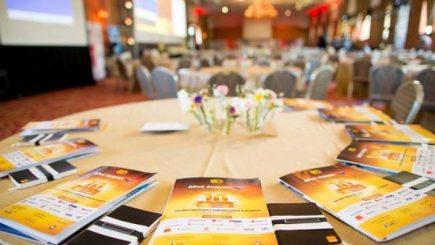 Gala Premiilor eCommerce – 10 ani