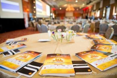 Miercurea și joia se cumpără cel mai mult online – una dintre concluziile GPeC Summit