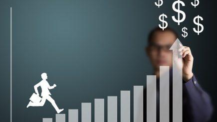 INS: Managerii estimează o creştere moderată în toate domeniile economiei, în următoarele două luni