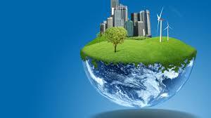 Primul festival dedicat tehnologiei verzi și-a anunțat programul