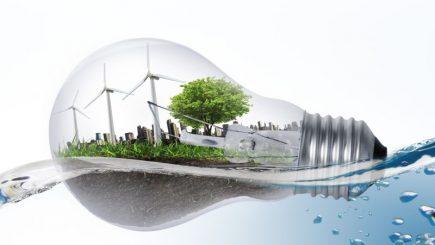 Tu ce știi despre economia circulară?