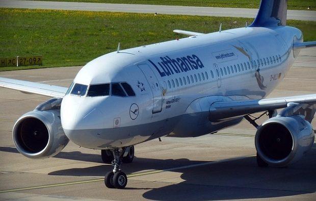 Piloții de la Lufthansa nu cedează. Greva se va prelungi cu încă 24 de ore