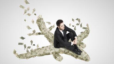 11 sfaturi ca să scapi de grija banilor