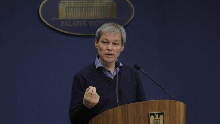 Guvernul şi sindicatele au ajuns la un consens pe salariul minim