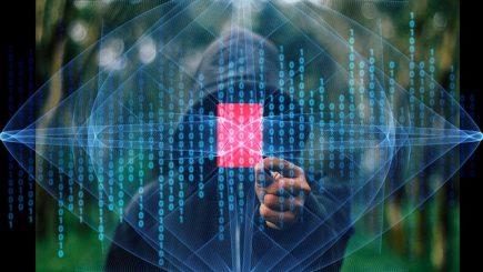 50% dintre români nu fac un lucru elementar şi sunt în pericol când navighează pe Net