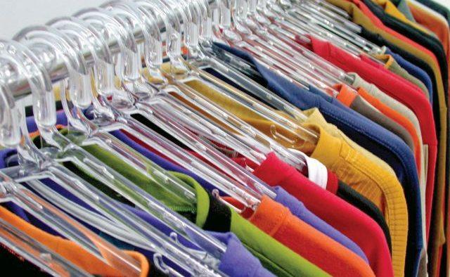 ieftin de vânzare oferte exclusive pantofi de skate Irosirea hainelor uzate este demodată! - Revista Cariere