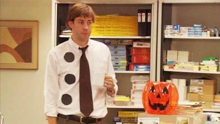 """Companiile vor tremura mereu de groaza eșecului? """"Halloween-ul"""" schimbării fără metodă"""