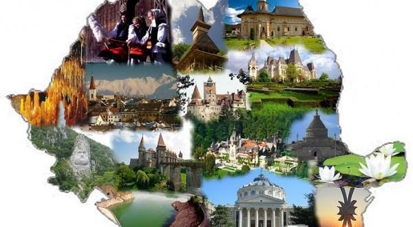 5 motive pentru care România e o ţară cu adevărat grozavă