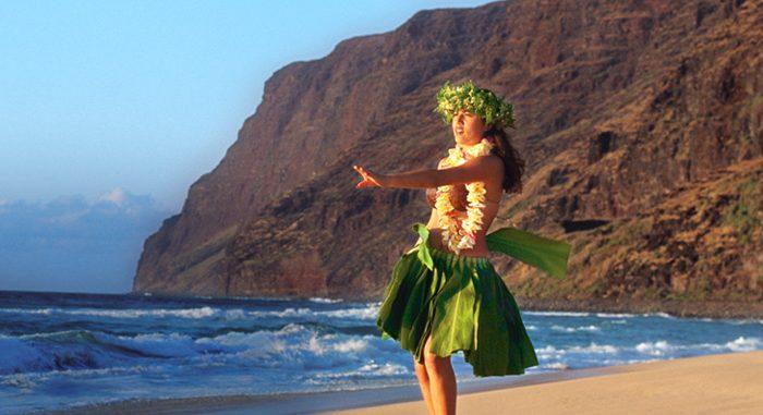 Joburi în Hawaii pentru tinerii din generația Y