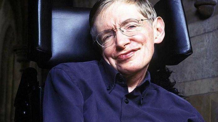 """Anunț important făcut de Stephen Hawking: """"Nu mi-am imaginat vreodată că voi ajunge să fac asta"""""""