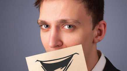 Introvertiţii şi extrovertiţii – influenţa asupra performanţei echipei
