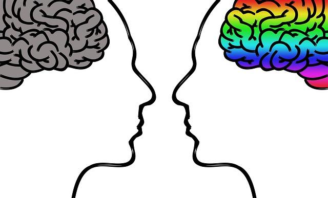 Gândire fixă sau gândire deschisă?