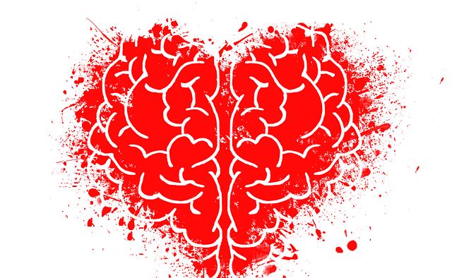 """Inteligența emoțională și impactul liderului asupra climatului organizațional. """"Iubește mai mult!"""""""