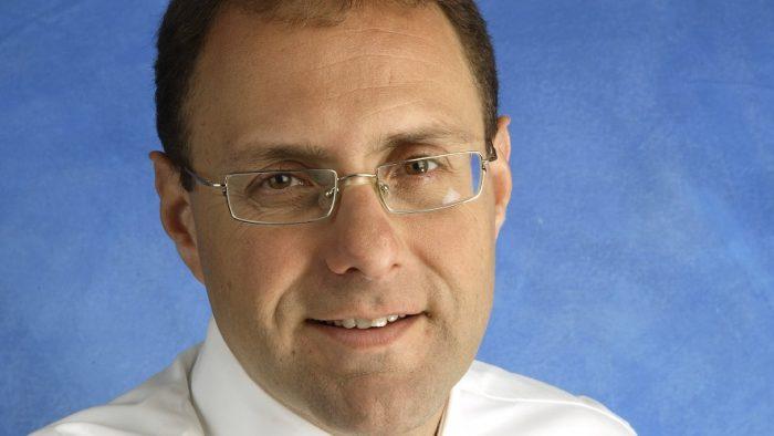 Hezy Ovadia este noul președinte al NOBEL