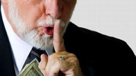 Salariile ar trebui să fie transparente, nu confidenţiale: Studiul care arată impactul secretomaniei privind lefurile