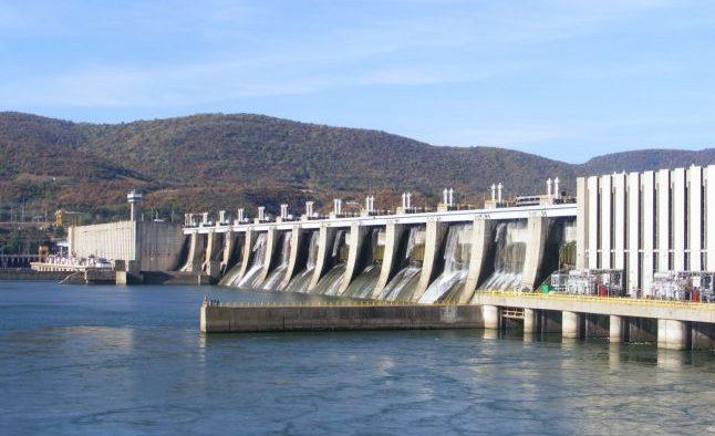 Hidroelectrica a ieşit din insolvenţă